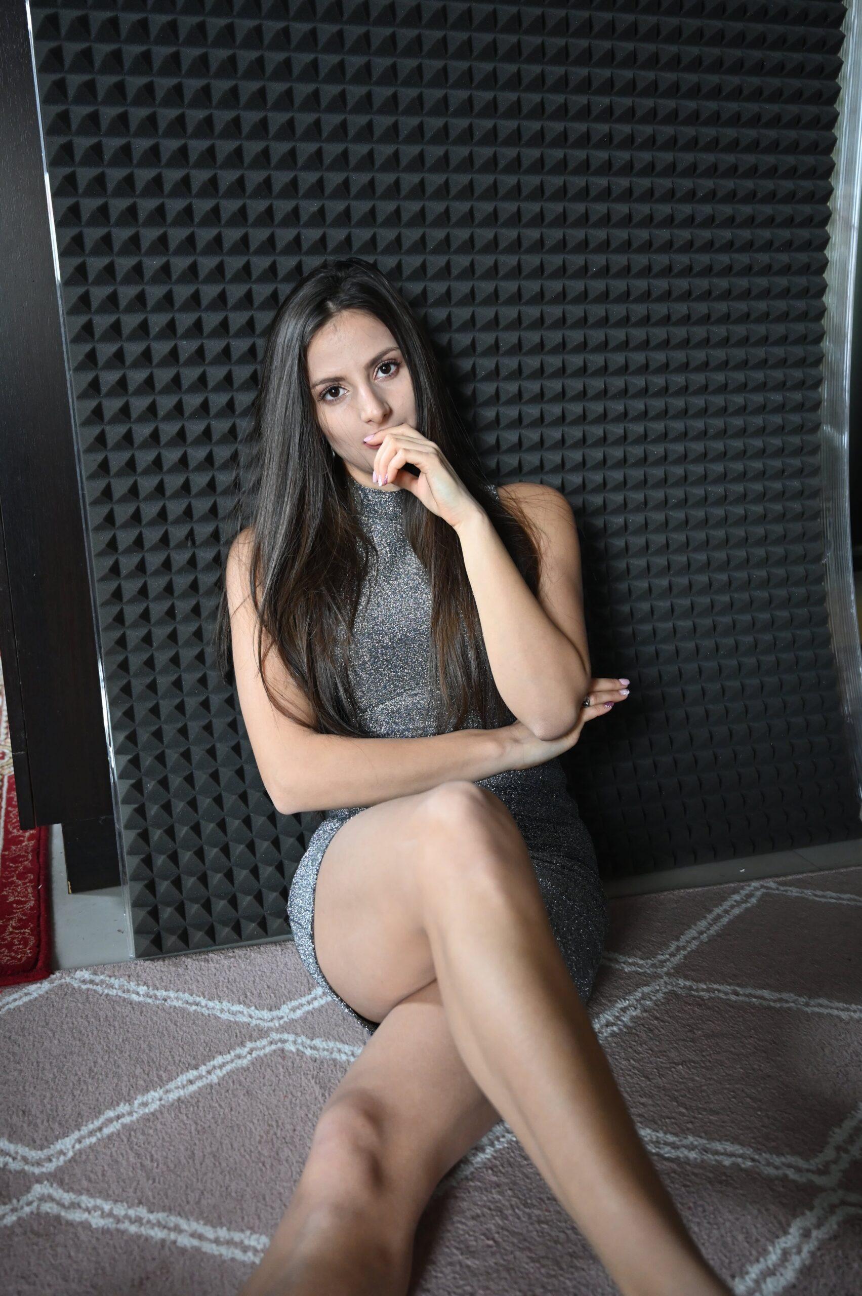 Kristina Pencheva